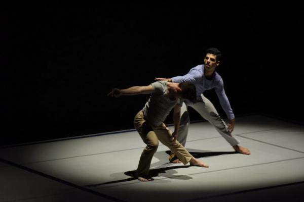 Teatro Polytheama recebe apresentação da Cia. Jovem de Dança de Jundiaí