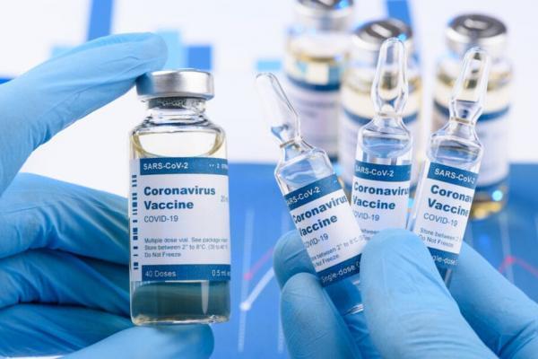 Rússia anuncia registro de 1ª vacina contra a Covid sob desconfiança da comunidade científica