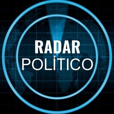 Eleições 2020: os impactos da pandemia da Covid-19 nas eleições deste ano