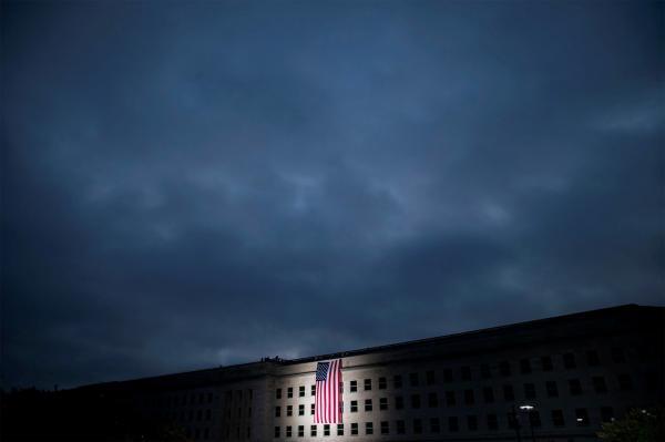 Homenagens a vítimas marcam 18 anos dos atentados de 11 de Setembro nos EUA