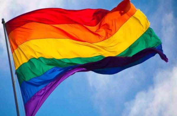 2ª Feira Cultural LGBTQI+ acontece em Caieiras