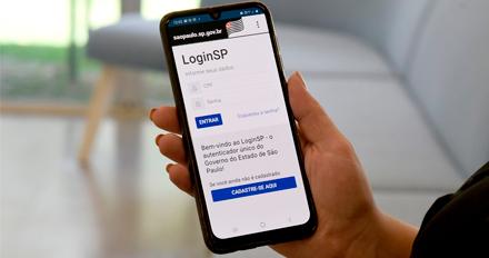 Poupatempo amplia serviços oferecidos pelos canais digitais