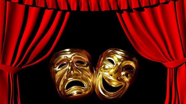 Caieiras recebe nove apresentações do espetáculo 'Monólogo Solo de Um Só'