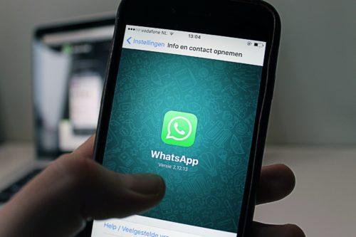 WhatsApp fora do ar? App tem instabilidade e não manda mensagem