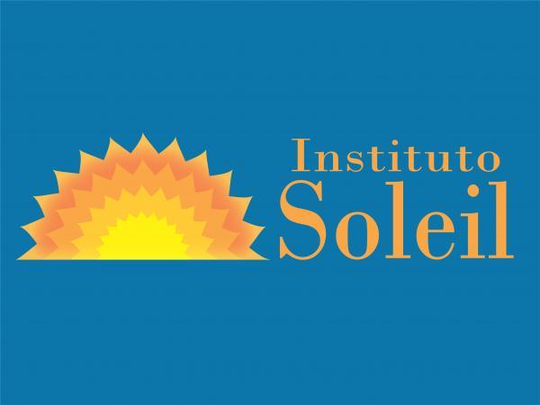Instituto Soleil presta contas de Balanço Anual Contábil e Relatório Anual de Execução Técnica, Ano 2020 relativo aos contratos de gestão: 69/19 e 70/19, disponibilizados por meio dos links abaixo:
