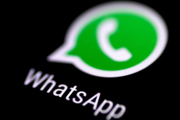 WhatsApp vai limitar contas de usuários que não aceitarem novos termos