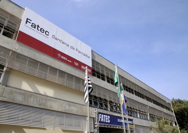 Inscrições para o vestibular da Fatec começam nesta segunda-feira na região