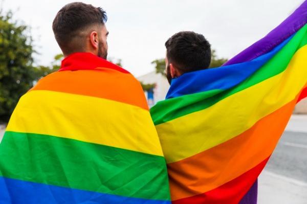 Entenda por que hoje é o dia internacional contra a LGBTfobia