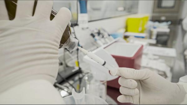 Anvisa autoriza início de testes em humanos de soro anti-Covid do Butantan