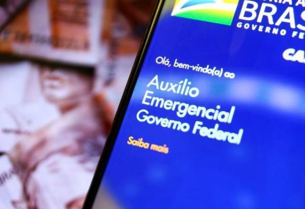 Auxílio Emergencial: novo lote será pago nesta 6ª feira; veja grupo