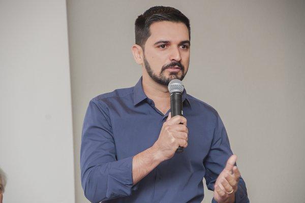 Justiça determina bloqueio de bens de ex-prefeito de Cabreúva