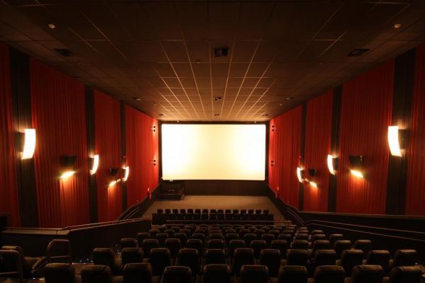 Confira a programação do cinema de Cajamar entre 3 e 9 de junho