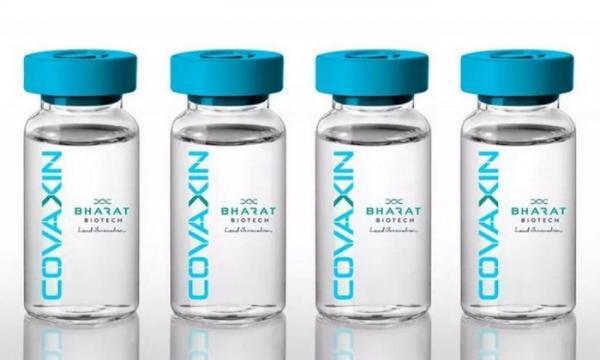 Com restrições, Anvisa autoriza importação de Covaxin e Sputnik V
