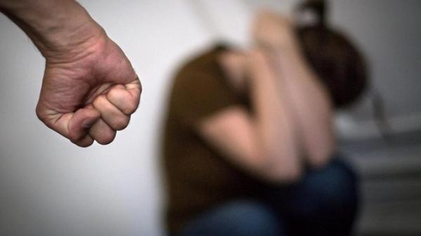 Uma a cada 4 mulheres foi vítima de violência no último ano, aponta pesquisa