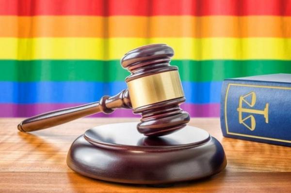 Você conhece os direitos LGBTQIA+ no Brasil?