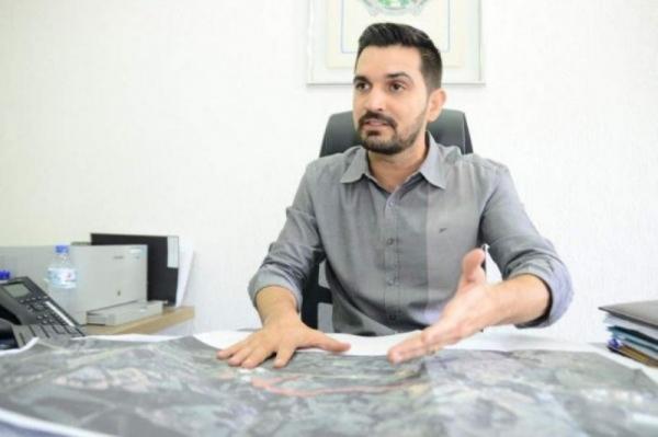 Ex-prefeito de Cabreúva tem as contas rejeitadas por unanimidade na Câmara Municipal
