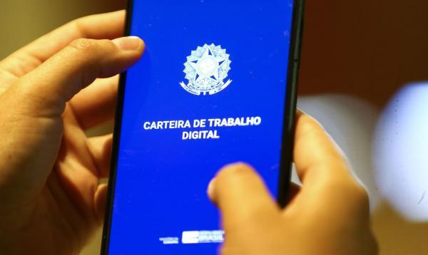 Brasil abre 309.114 vagas formais de trabalho em junho, mostra Caged