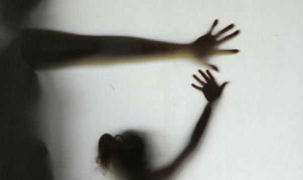 Violência contra mulheres cresce em 20% das cidades do Brasil durante a pandemia