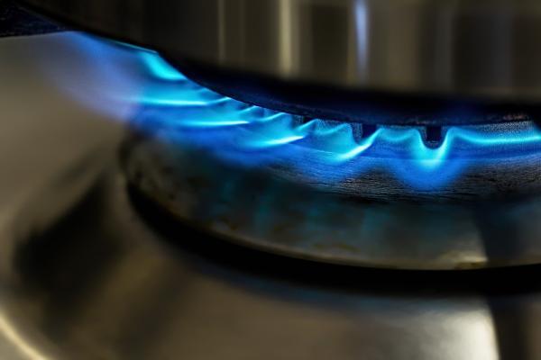 Saiba como economizar gás na hora de cozinhar