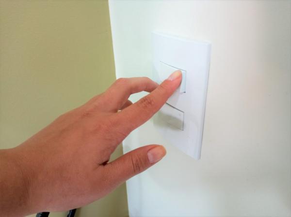 Conta de luz mais cara: confira dicas para economizar energia