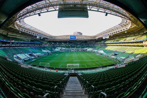 São Paulo voltará a ter público nos estádios a partir de 4 de outubro