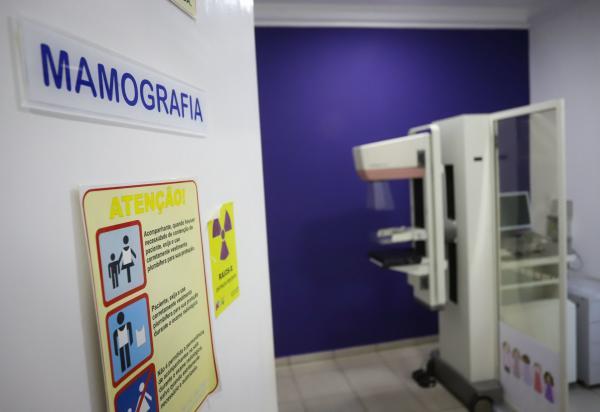 Governo de SP retoma 'Corujão da Saúde' em pacientes com câncer