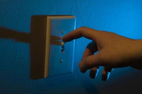 Aneel autoriza corte de energia por falta de pagamento a partir desta sexta