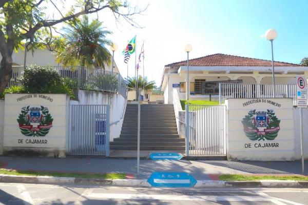 Prefeitura de Cajamar exonera funcionários comissionados após determinação do TJ-SP