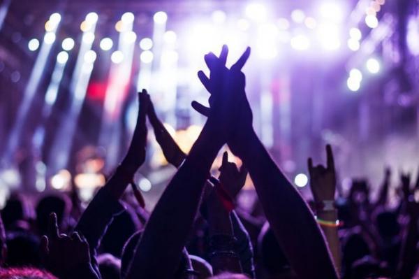 Governo de SP amplia capacidade de público em eventos culturais e esportivos