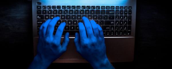 TIM tem brecha que permite exploração por cibercriminosos