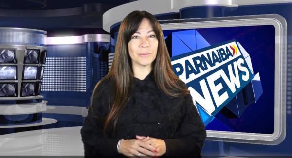 Parnaíba News